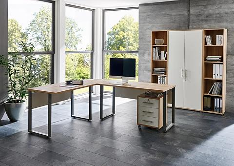 Biuro baldų komplektas »Tabor Office 3...