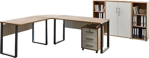 BMG Büro-Set »Tabor Office 2« (Set 6-St)