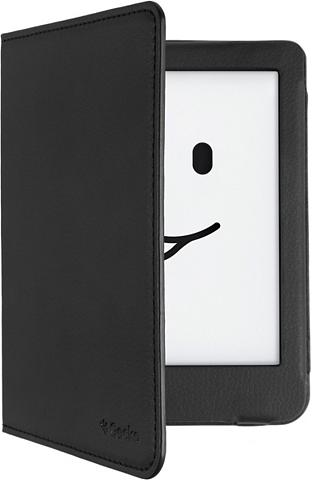 GECKO COVERS Gecko dėklas krepšys »Tolino Shine 3 D...