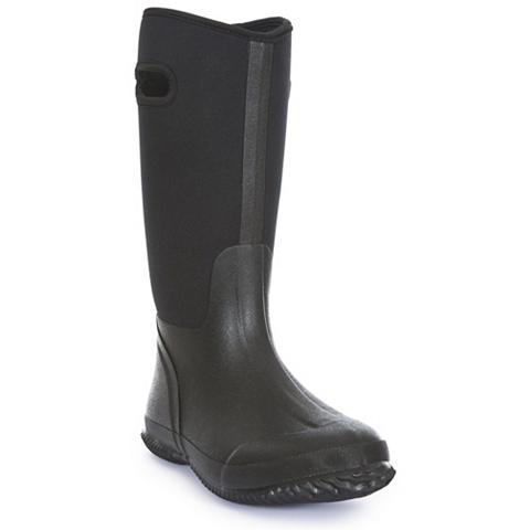 TRESPASS Guminiai batai Vyriškas Hamilten«
