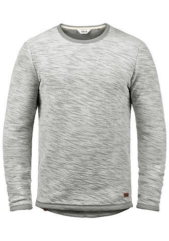 Solid Sportinio stiliaus megztinis »Flocks« ...