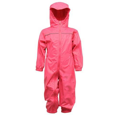 REGATTA Sportinis kostiumas »Professional Baby...
