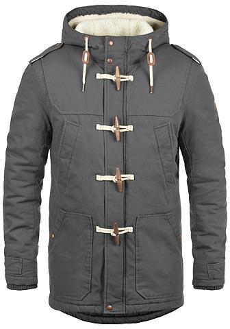 SOLID Paltas »Forster«