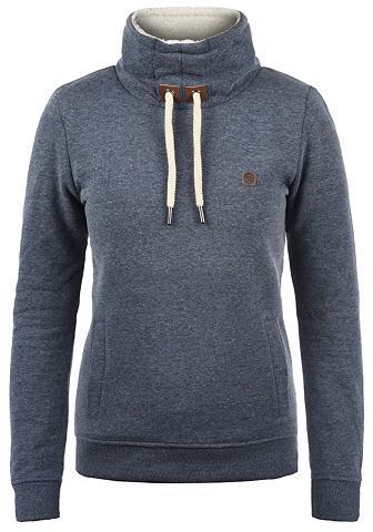 DESIRES Sportinio stiliaus megztinis »Ozeana P...