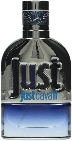 roberto cavalli Eau de Toilette »Just Cavalli Man«