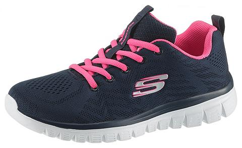 SKECHERS Sportbačiai »Graceful - Get Connected«...
