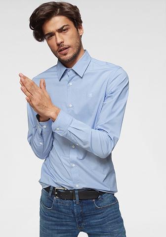 G-STAR RAW Marškiniai ilgomis rankovėmis »Core Pa...