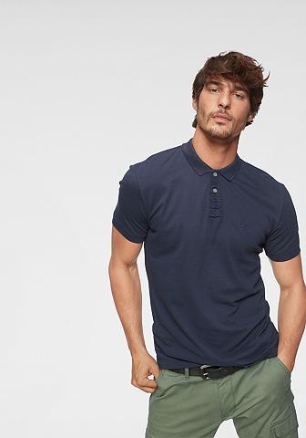 EDC BY ESPRIT Polo marškinėliai