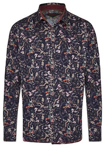 RICH FRIDAY Casual Marškiniai Ilgomis rankovėmis m...