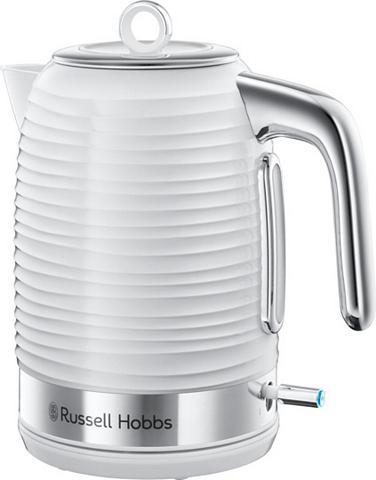 RUSSELL HOBBS Wasserkocher Inspire 24360-70 17 l 240...