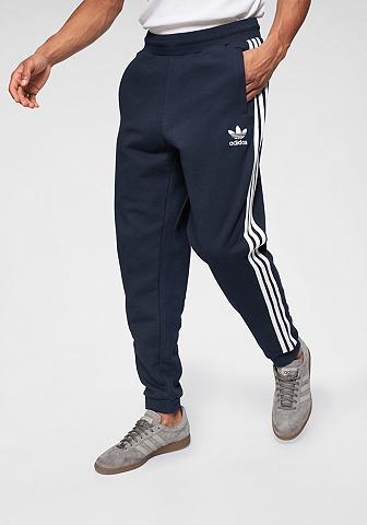 ADIDAS ORIGINALS Sportinio stiliaus kelnės »3-STRIPES k...