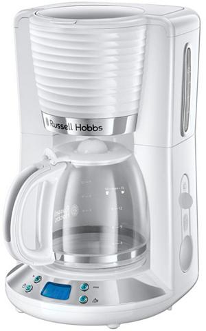 RUSSELL HOBBS Filterkaffeemaschine Inspire 24390-56 ...