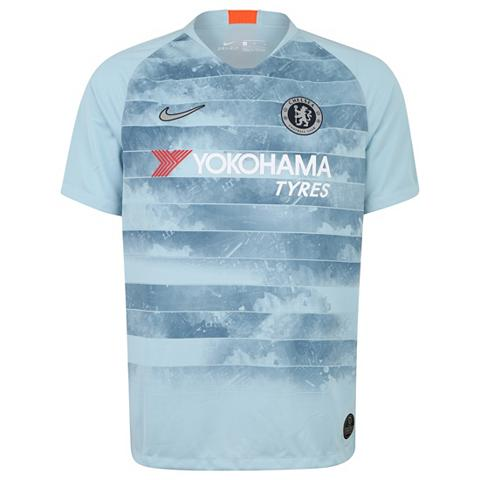 NIKE Marškinėliai »Fc Chelsea 18/19 3rd«