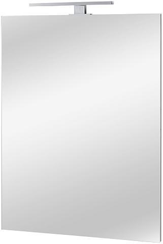 Vonios veidrodis »Fonte« 60 x 80 cm
