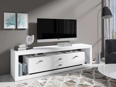 TV staliukas »FAIRY« plotis 215 5 cm
