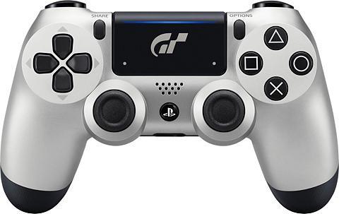 PlayStation 4 Žaidimų valdymo pultas  ...