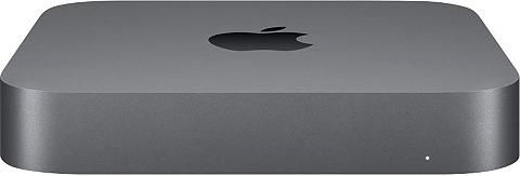 APPLE »Mac Mini« PC (Intel Core i3 UHD Graph...