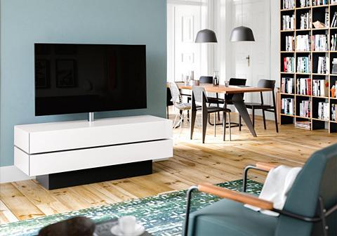 SPECTRAL Lowboard »BRS« patogi su TV-Halterung ...