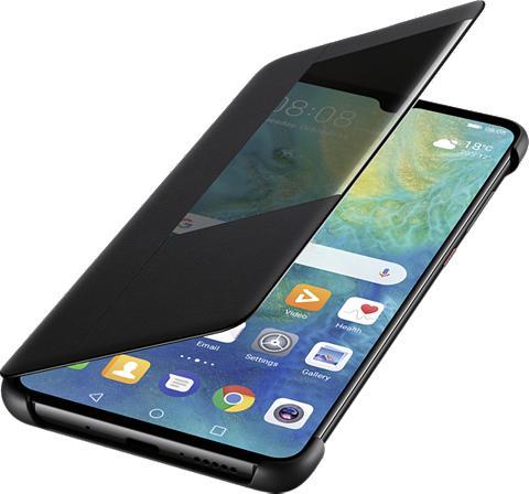 HUAWEI Dėklas išmaniajam telefonui »Smart Fli...