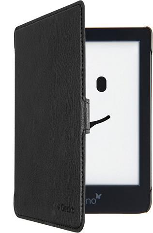 GECKO COVERS Gecko dėklas krepšys »Tolino Shine 3 S...
