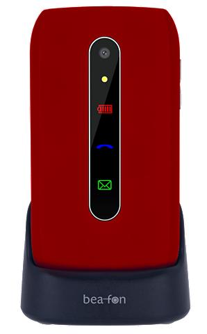 Beafon Handy »SL630«