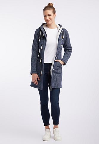 Icebound paltas