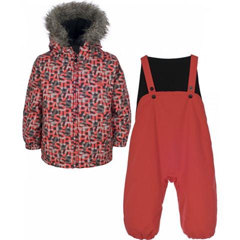 TRESPASS Slidinėjimo kostiumas »Baby vyrams ir ...