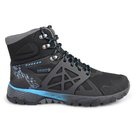 Dare2b » Herren Ridgeback« Turistiniai batai