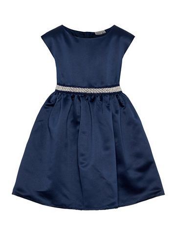 NAME IT Perlenverziertes suknelė