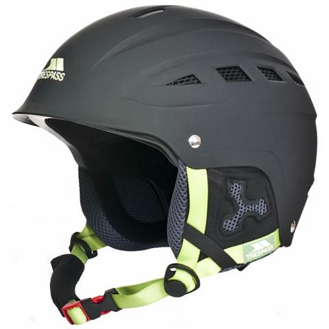 TRESPASS Bokso šalmas »Furillo Sport Ski-Helm«