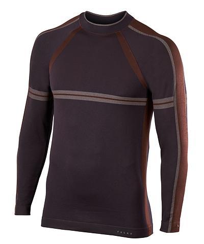 FALKE Marškinėliai ilgomis rankovėmis »Maxim...