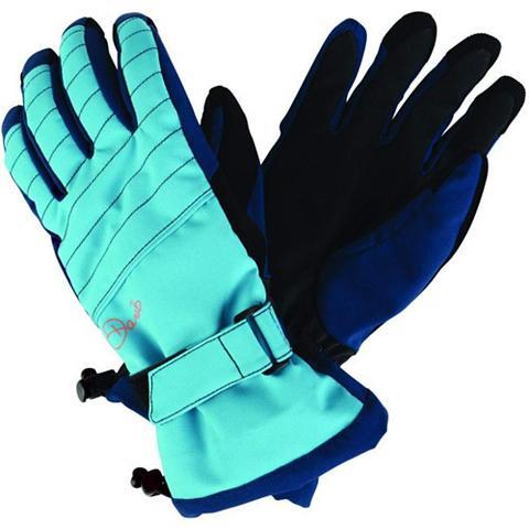 DARE2B Pirštinės slidinėjimui »Damen Ski Hand...