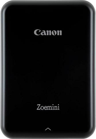 CANON »Zoemini« Nuotraukų spausdintuvas (Blu...