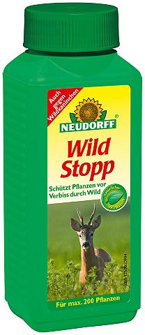 NEUDORFF Wildstopp 100 g