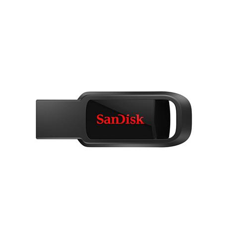 Sandisk Cruzer Spark 32 GB USB laikmena 2.0 Fl...