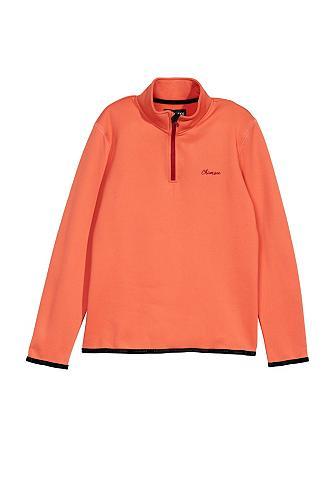 CHIEMSEE Sportinio stiliaus megztinis »Fleecepu...