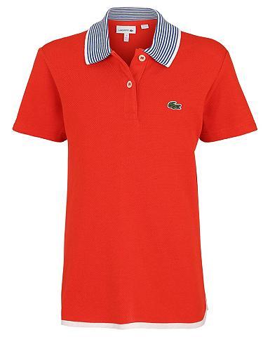 LACOSTE Polo marškinėliai