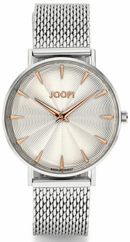 JOOP! Laikrodis »2022888«