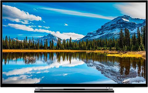 TOSHIBA 40L3863DA LED-Fernseher (102 cm / (40 ...
