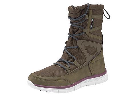 O'NEILL Žieminiai batai »Zephyr LT Snow W«