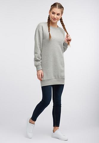 MYMO Flisinis megztinis
