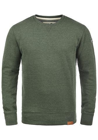 Solid Sportinio stiliaus megztinis »Trip O-N...