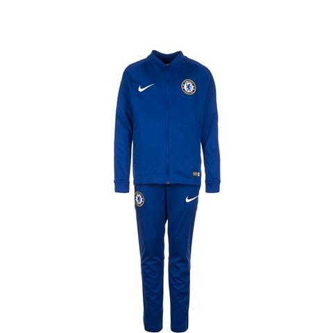NIKE Sportinis kostiumas »Fc Chelsea Dry Sq...