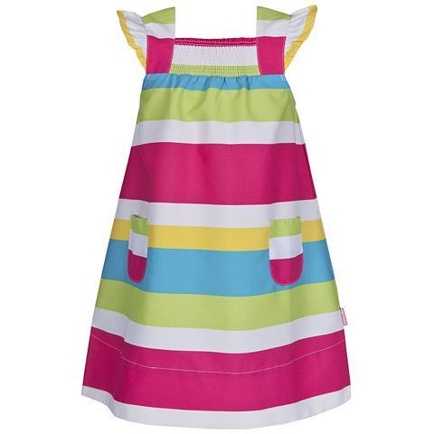 TRESPASS Suknelė »Baby Mädchen Sommer suknelė L...