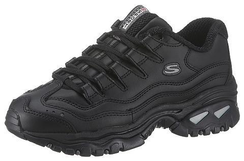 Skechers »Energy« Sneaker su Profilsohle