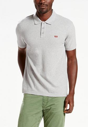 LEVI'S ® Polo marškinėliai