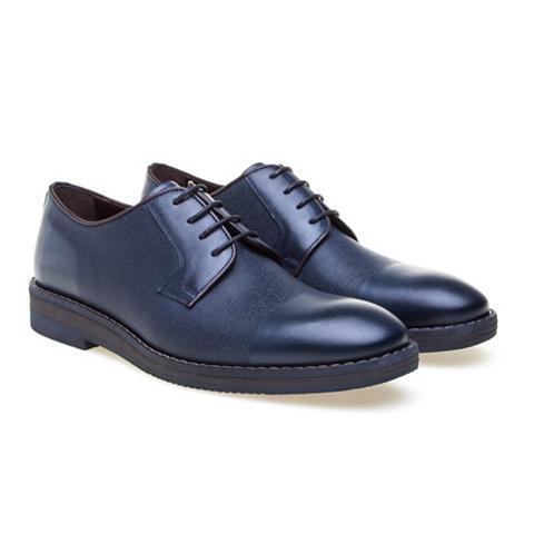 GREYDER Suvarstomi batai