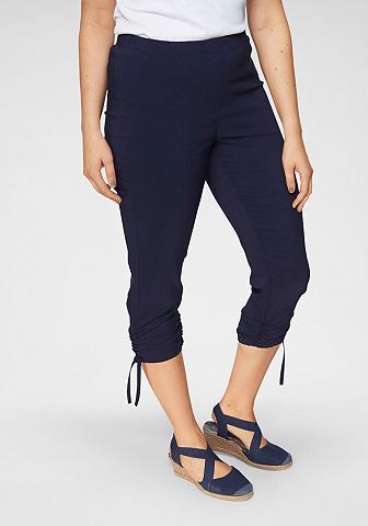 BOYSEN'S 7/8 ilgio kelnės