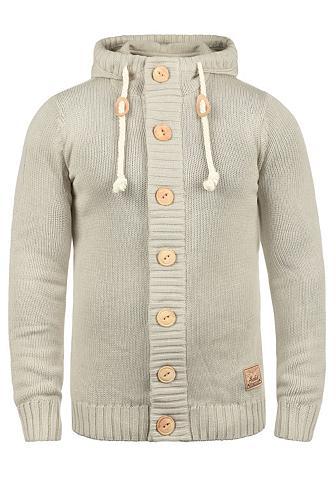 SOLID Megztinis »Peer«