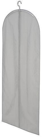 LEIFHEIT Maišas drabužiams »Lang« Farbe grau